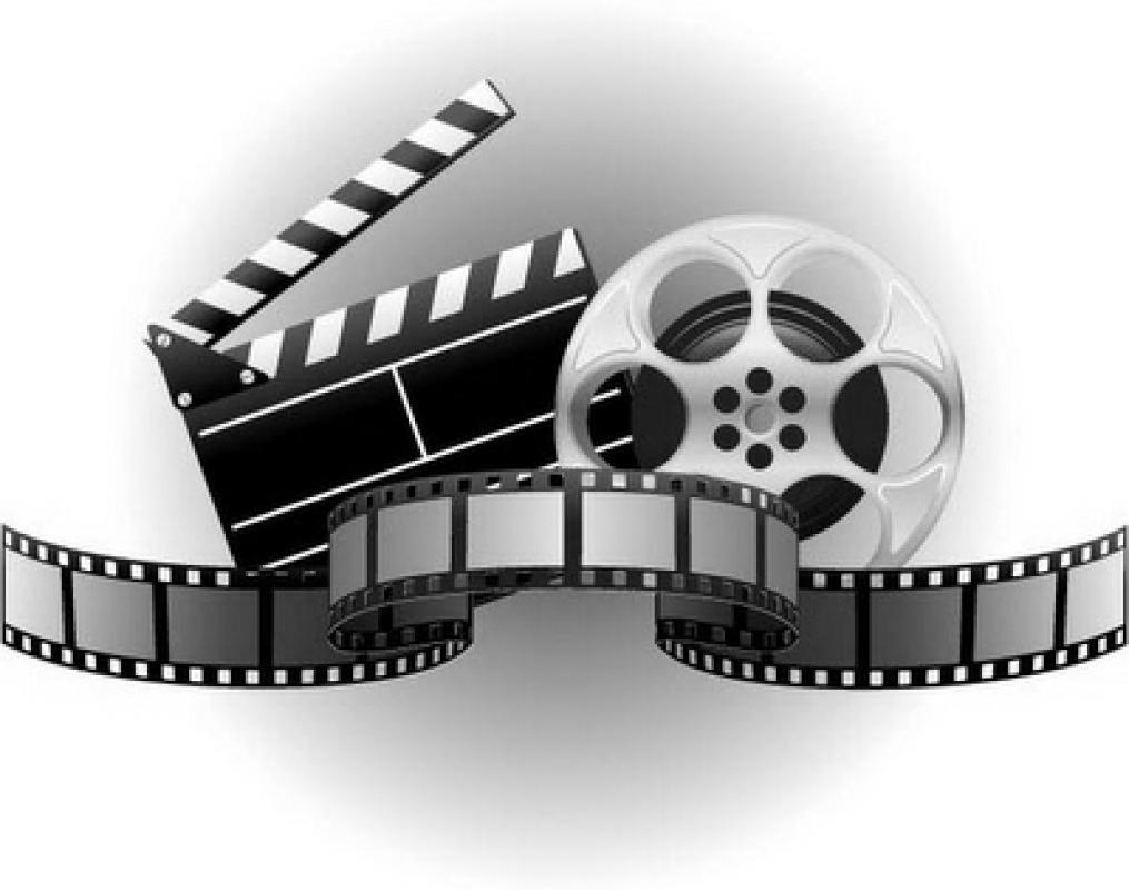 Ищем юных актеров, желающих принять участие в съемке некоммерческой игровой короткометражки