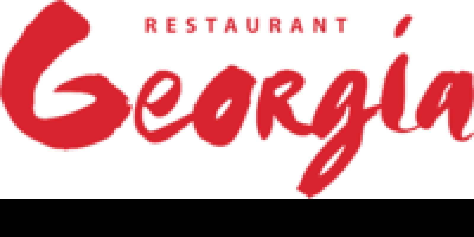 Ресторан грузинской кухни «Georgia» приглашает в свою команду ХОСТЕСС