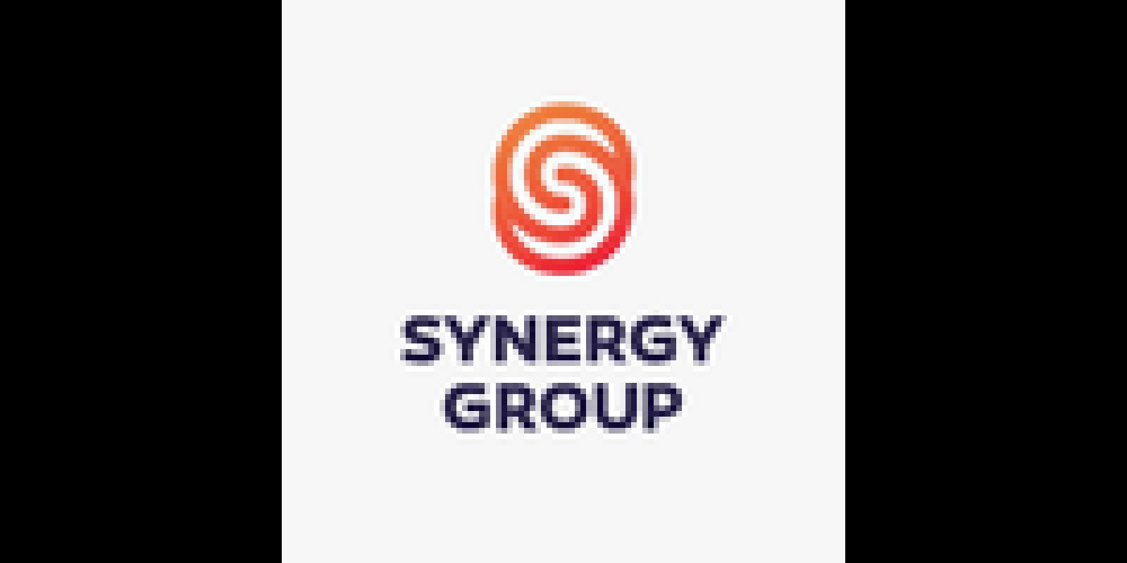 Компания Synergy Group — сеть разноконцептуальных ресторанов города Одессы ищет хостес