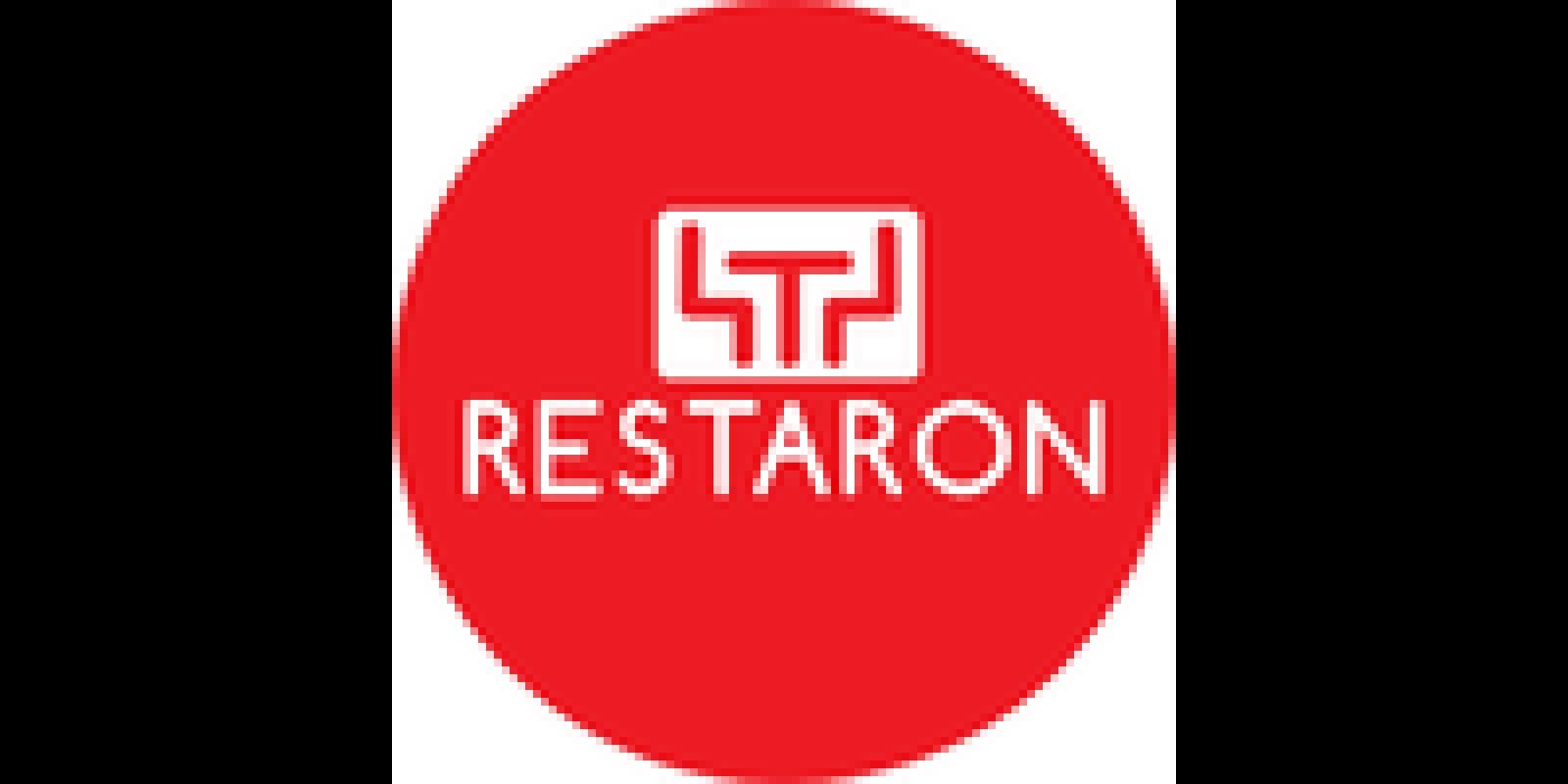 Запрошуємо на роботу хостес в ресторан у центрі міста. Київ