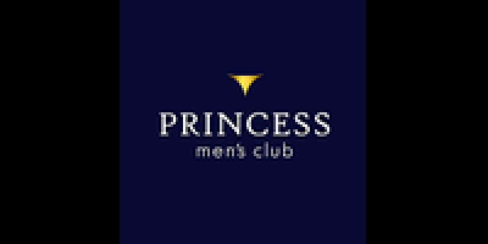 Mens Club Princess набирает на работу хостес. Киев