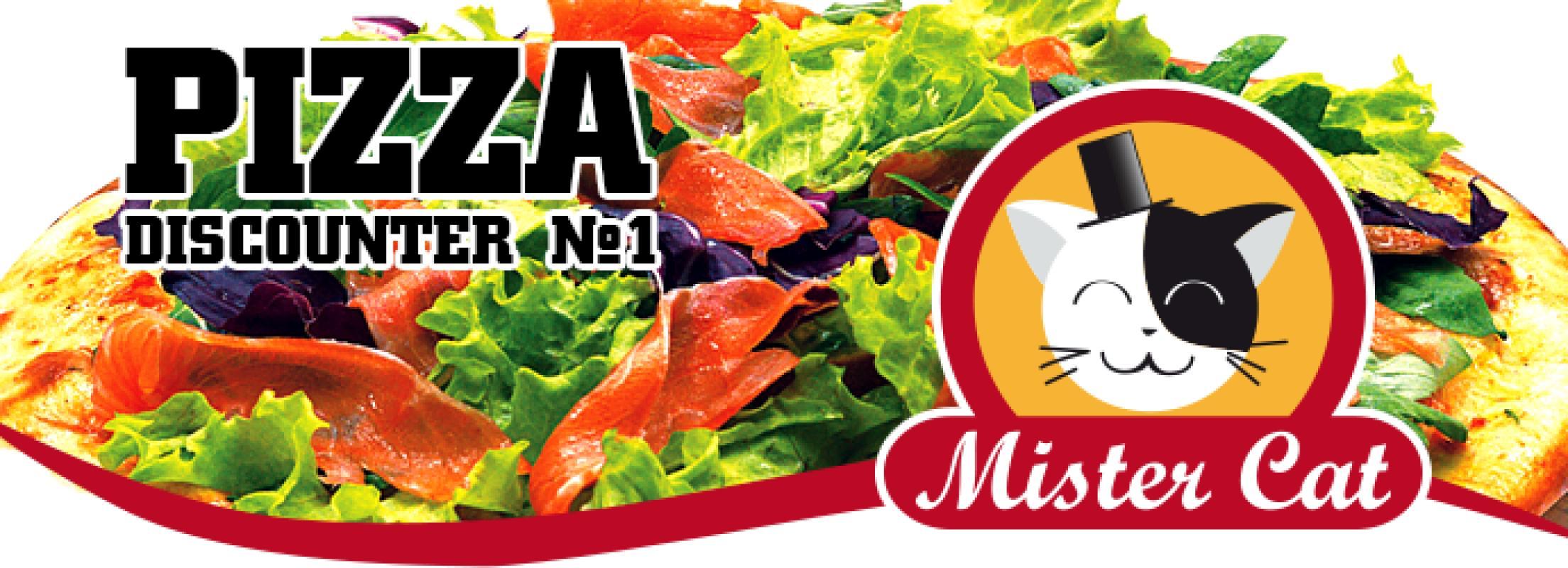 ХОСТЕСС в сеть наших гостеприимных ресторанов Mister Cat