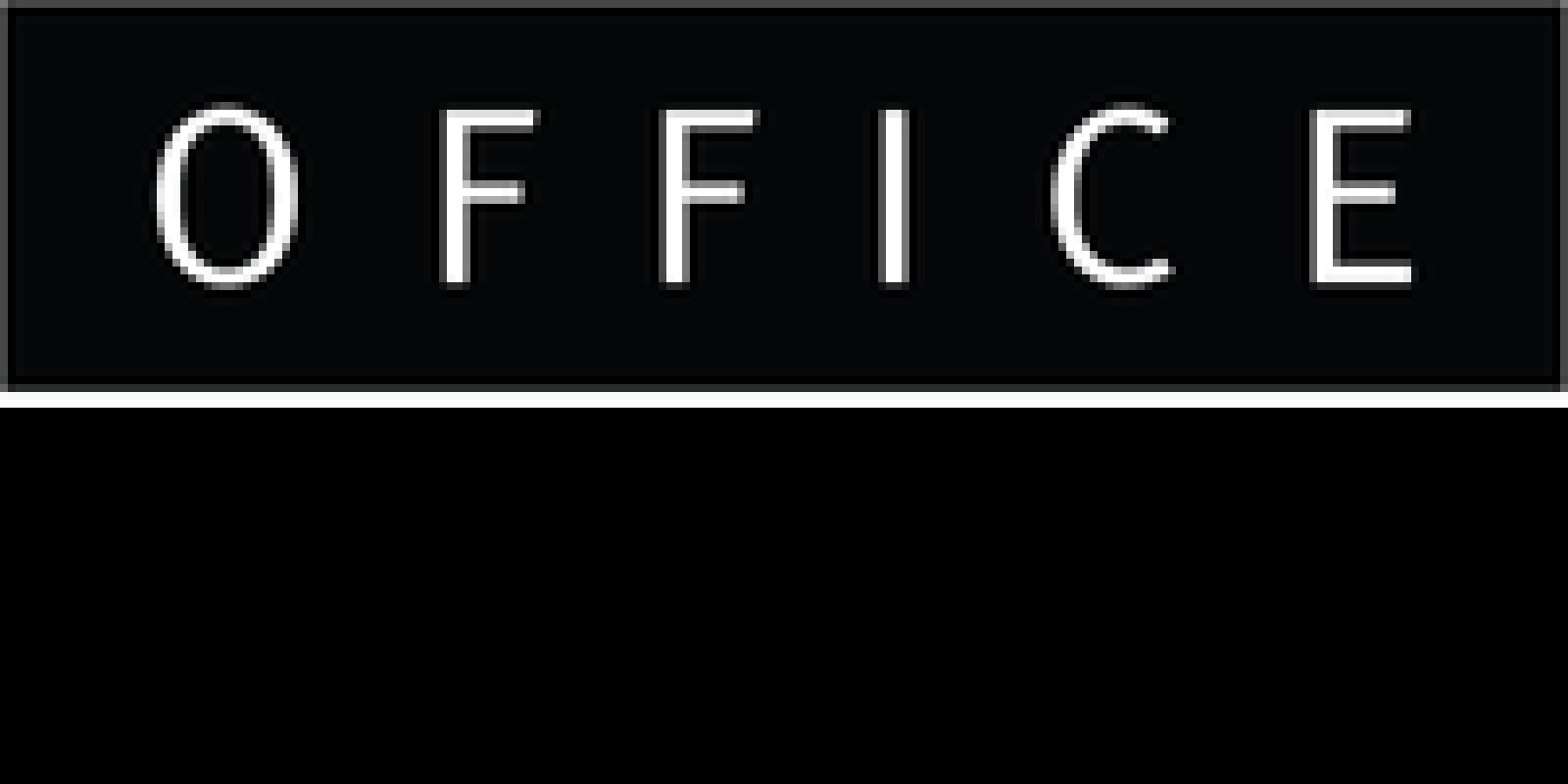 Клуб «OFFICE» приглашает в свою команду активную, жизнерадостную и нацеленную на результат сотрудницу. Одесса