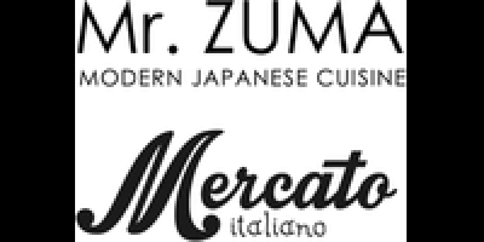Ресторан «Mercato» приглашает в свою команду хостесc. Киев