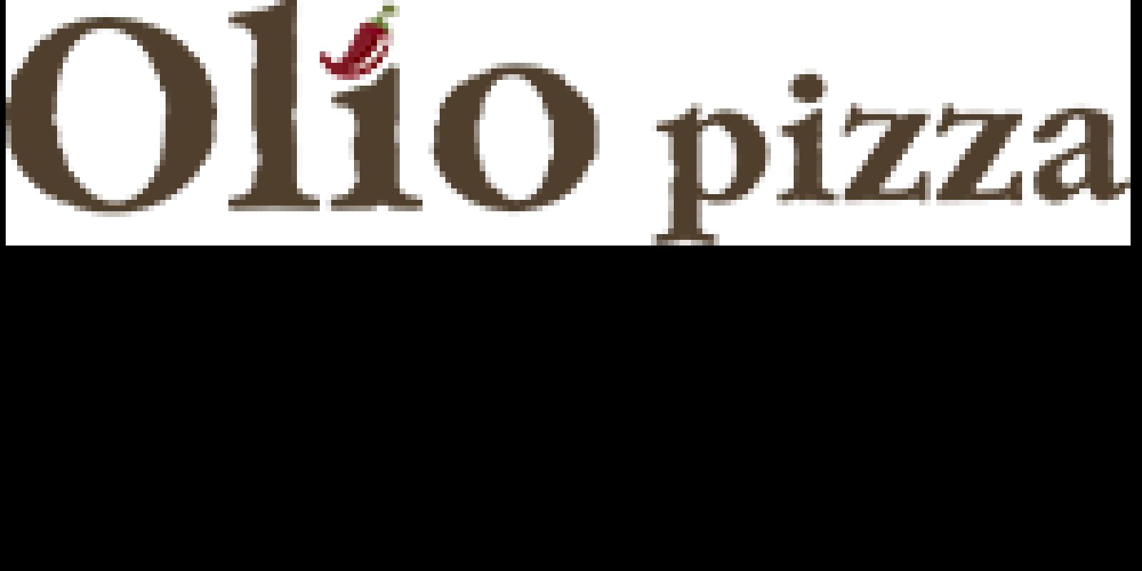 В сеть пиццерий «Olio pizza» в центре города требуется хостес. Одесса