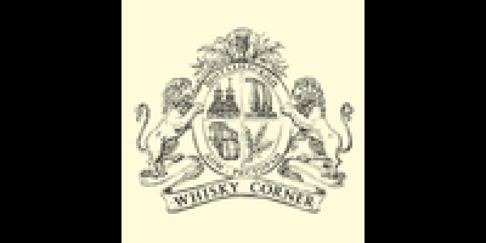 В ресторан «Whisky Corner» нужна хостесс. Киев