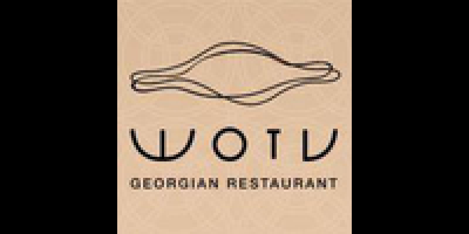 Ресторан грузинской кухни «ШОТИ» ищет хостесс