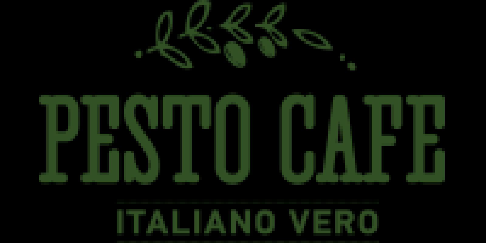 Сеть уютных банкетных ресторанов итальянской кухни Pesto Cafe приглашает в свою команду гостеприимную хостес