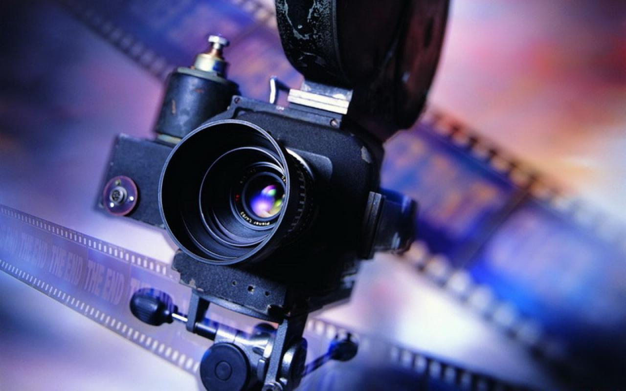Ищем актеров из Одессы для съёмок короткометражного проекта