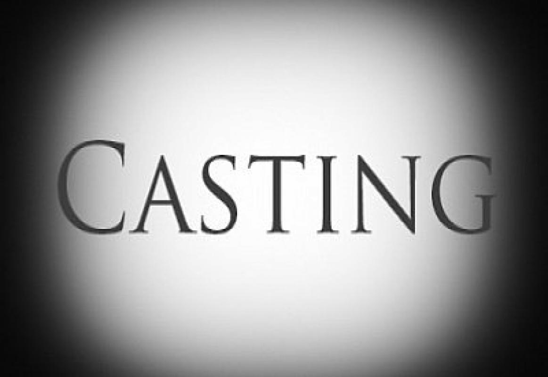 Для фэшн съемки ищем модель мужчину в возрасте 35-65 лет на роль папика. 01.12