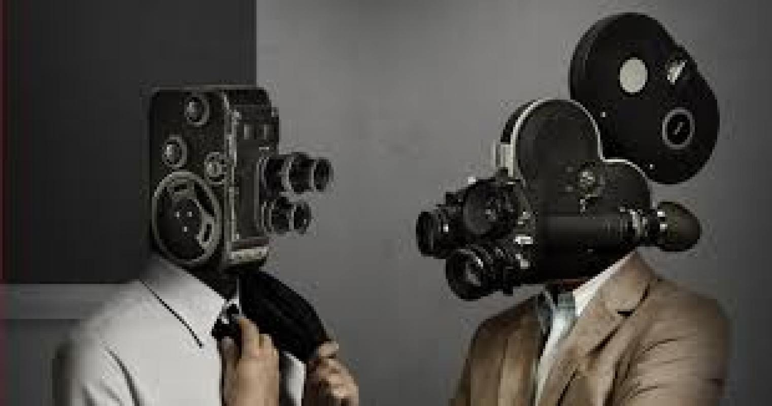 Для рекламного проекта в начале февраля ищем актеров 20-28 лет