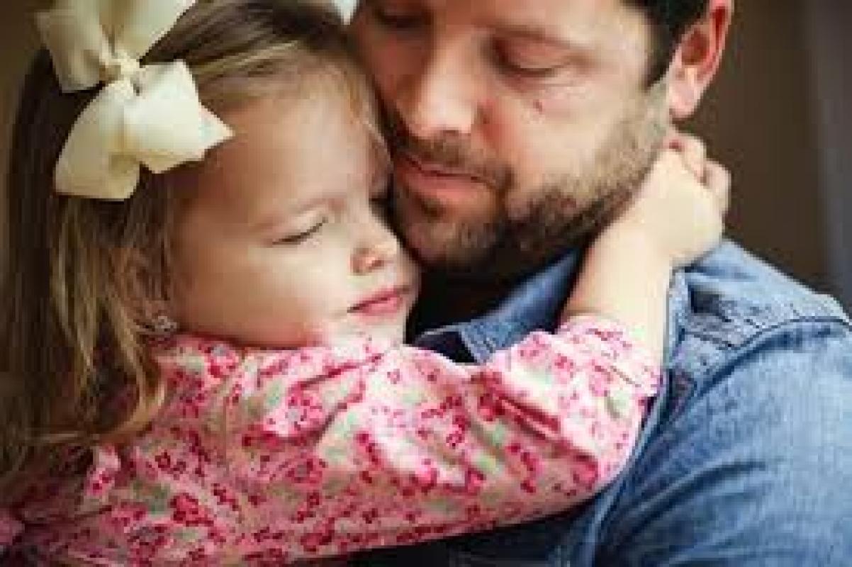 Для промо ролика на телеканал ищем: мужчину на роль отца 40+,  девочка 5-6 лет
