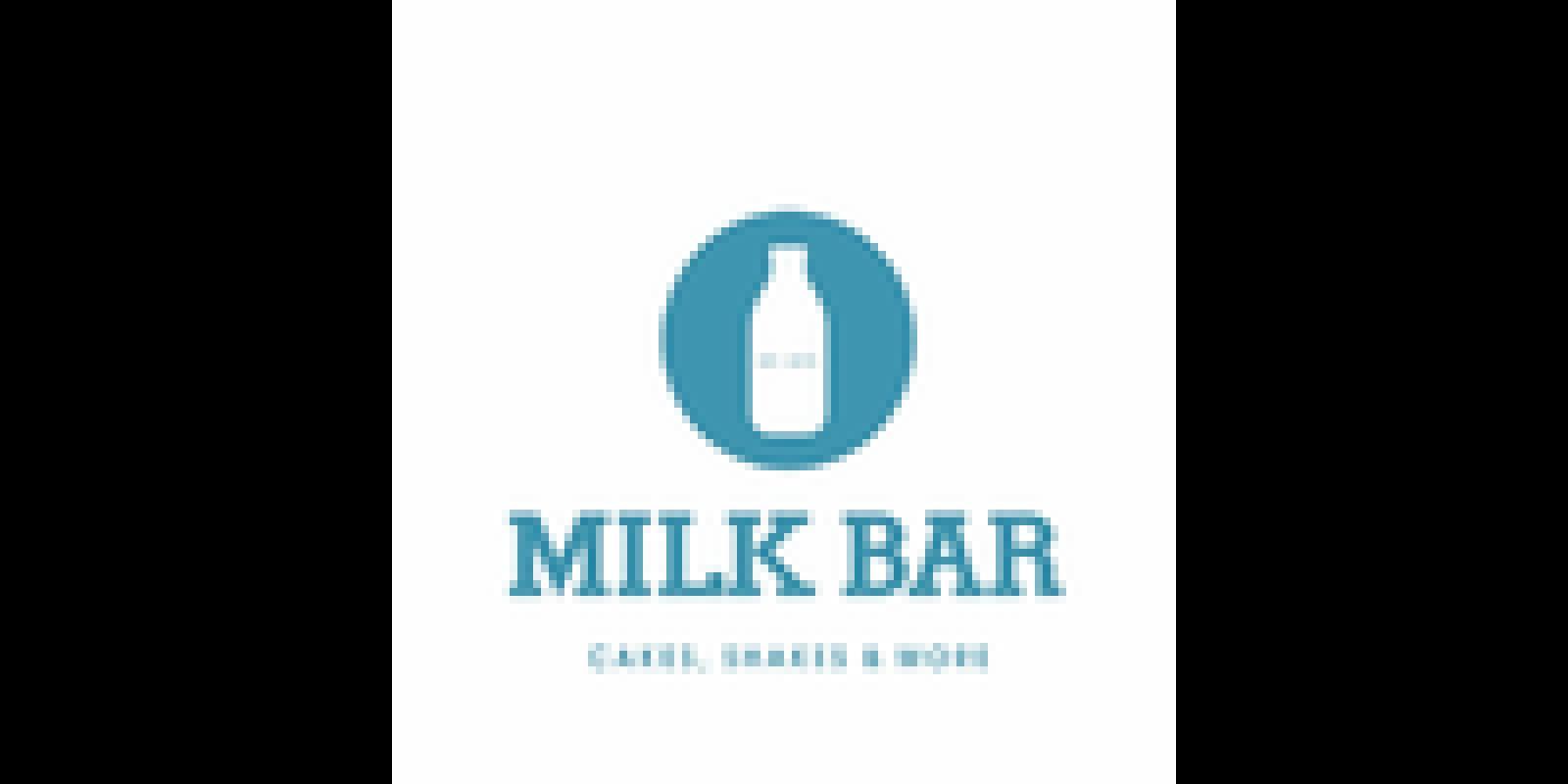 Мы ищем прекрасную Хостесс в нашу кондитерскую — Milk Bar