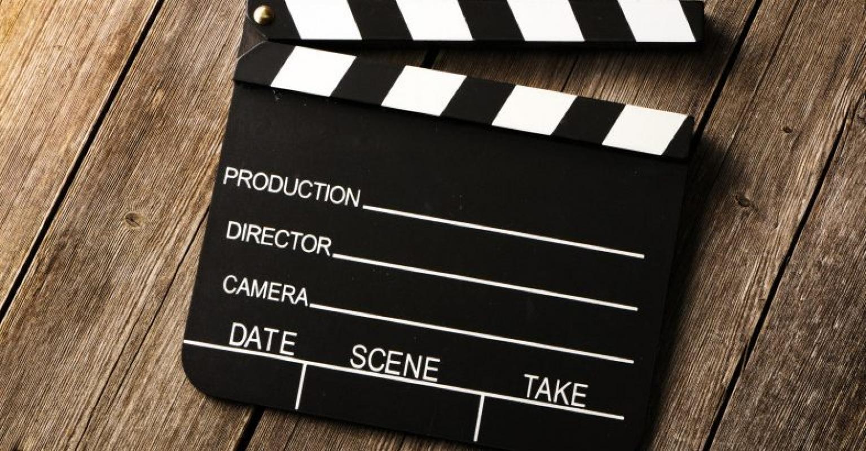 Ищем актрису для съёмок фильма. Харьков