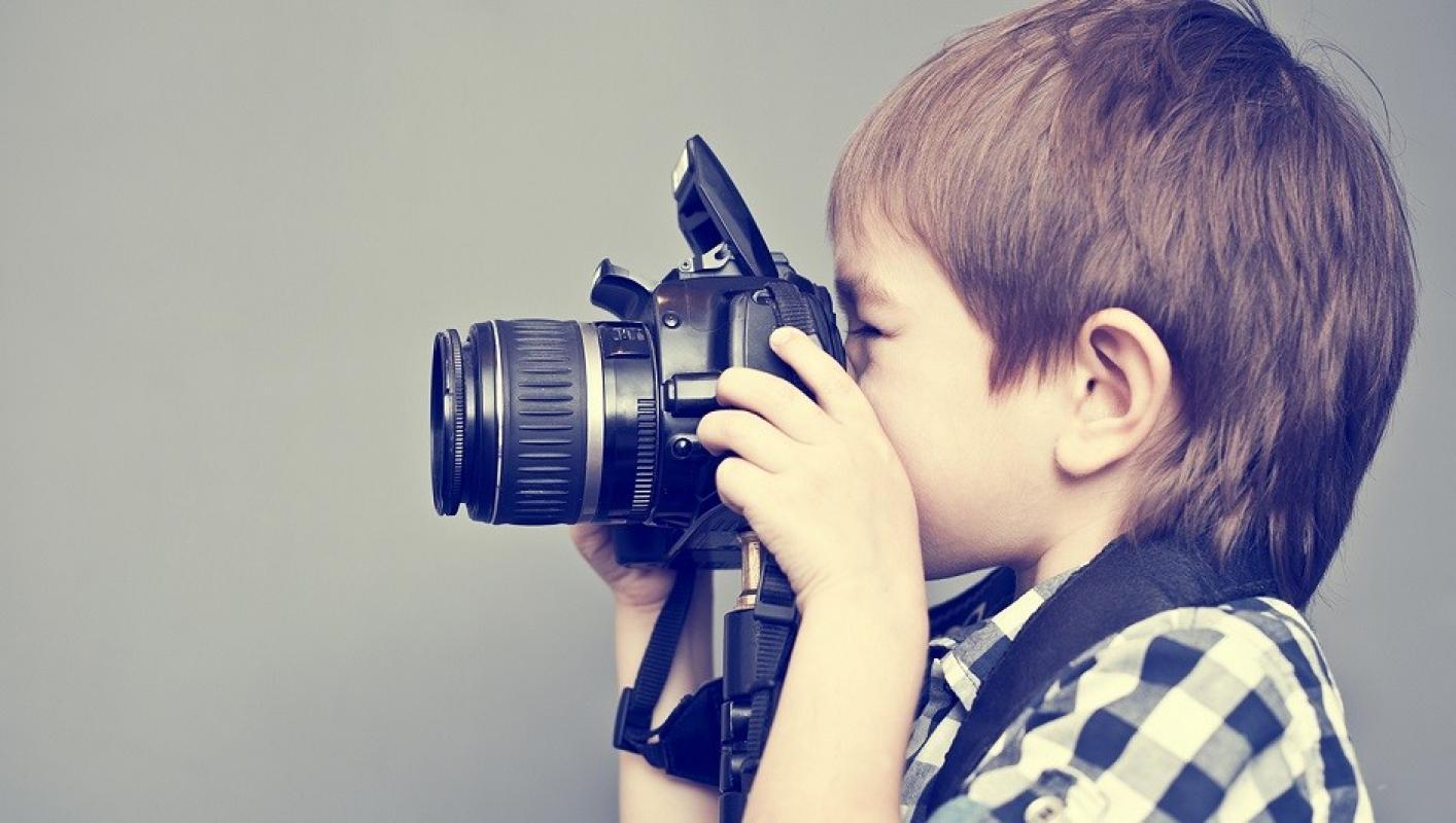 Для съёмки в рекламном ролике ищем актёров