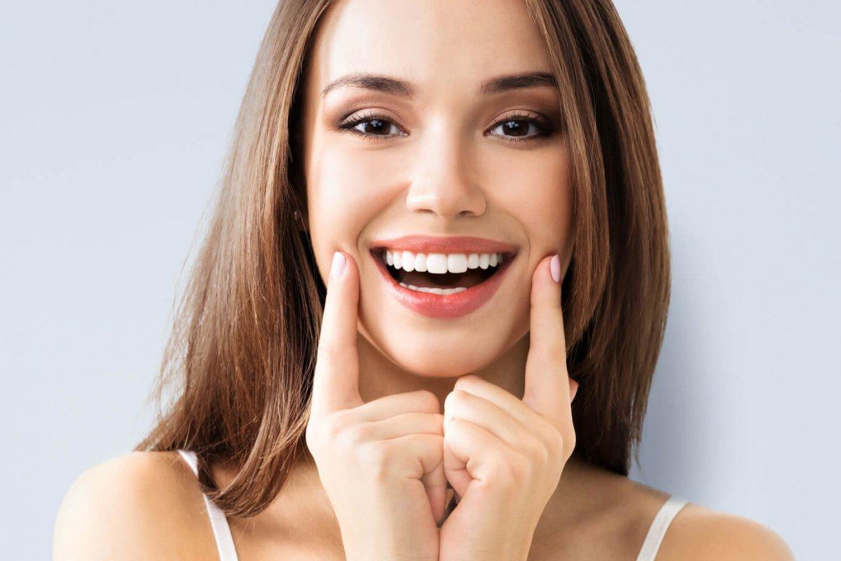 На замену! Нужна модель девушка 20-30 лет с хорошей кожей лица для рекламной съёмки 9.10