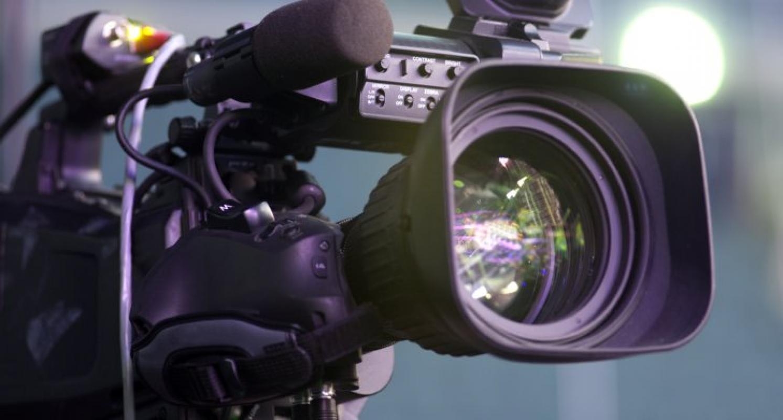 Нужен актер 28-45 лет азиатской внешности для участия в съёмках корпоративного ролика 13 или 14.10